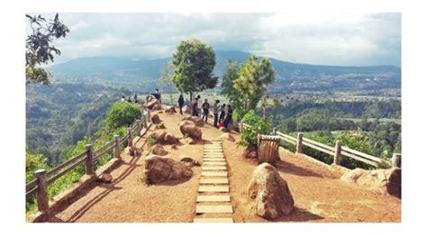 10 tempat wisata di cirebon yang wajib dikunjungi 10 tempat wisata di indonesia yang wajib dikunjungi