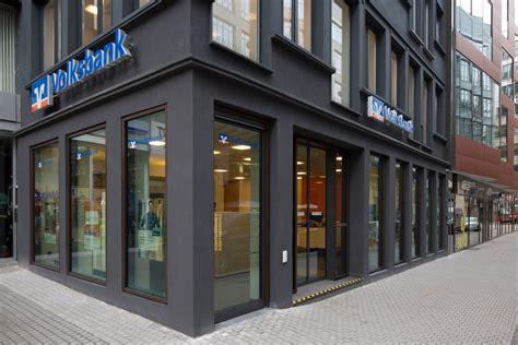 banken stuttgart banken in stuttgart geldanlage