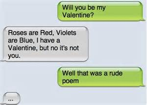 rude poems well that was a rude poem funnies and pranks