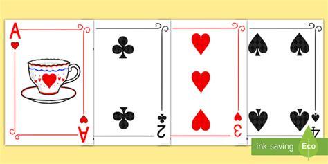 debate card cutting template in cards cut outs in