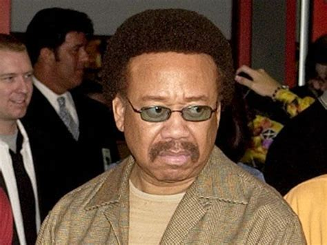 rock star deaths 2016 earth wind fire founder maurice white dead at 74