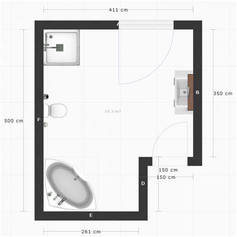 badezimmerplanung  kostenlos  raumplaner kostenlos