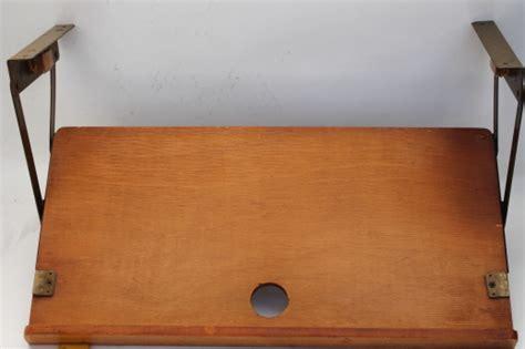 Cookbook Holder Under Cabinet Pull Down Kitchen Shelf For Under Cabinet Pull Out
