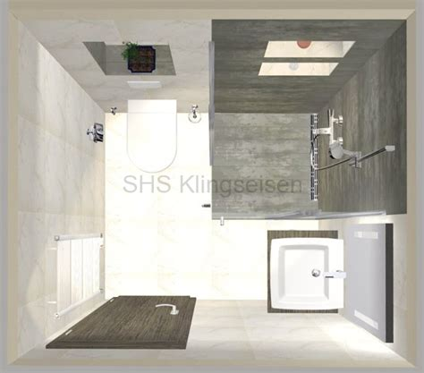 raumsparende badezimmer ideen dusche kleines bad dachschrge die neueste innovation der