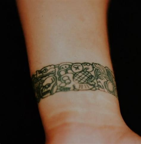 aztec tribal armband tattoos 145 best images about indian tattoos on tribal