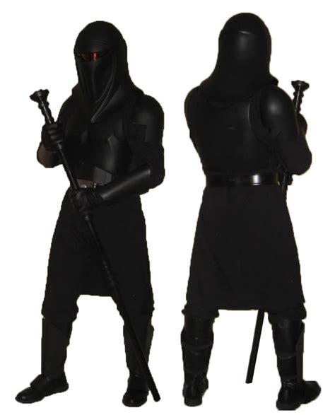 Shadow Guard shadow guard wars