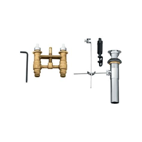 Faucet.com   9300 in na by Moen