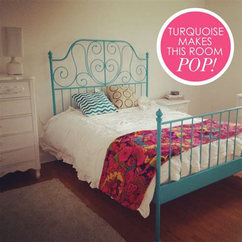 ikea hack bed frame ikea hack ideas to customize kids beds ikea bed frames turquoise and sprays