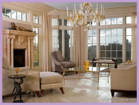 formal living room decor formal living room decor home design home decorating