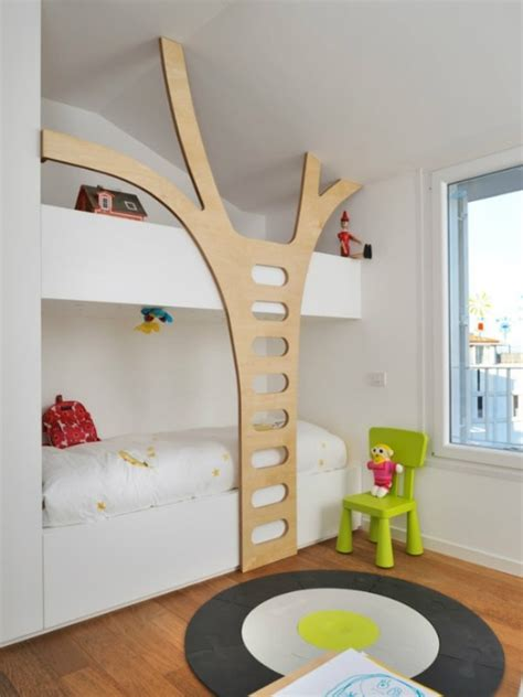 bunkbed ideas 15 modern and cool kids bunk bed designs kidsomania