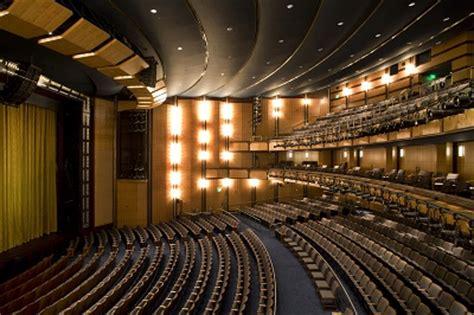 Attractive Durham Performance Art Center #2: Eisenhower-Theater-Kennedy-Center1.jpg