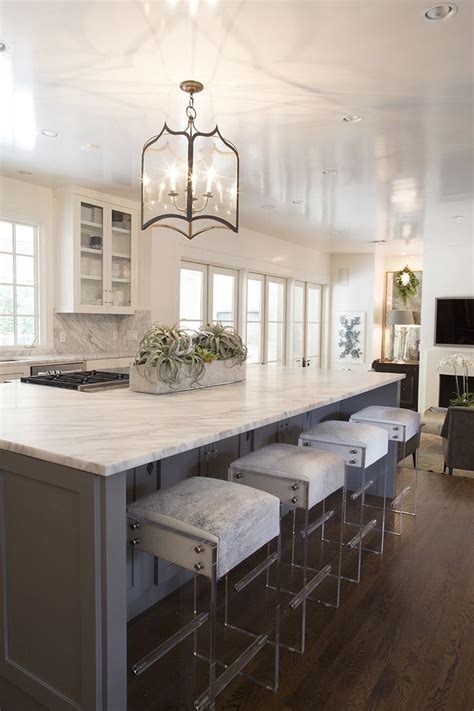picturesque manificent nice stools for kitchen island chairs inside kitchen counter overhang for bar stools smaller posts