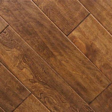 floor store of sacramento hardwood flooring price