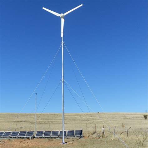 china wind generator fdcs china wind generator wind