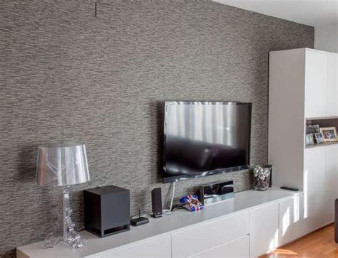 papel pintado para salon blanco salon 2 papel pintado papel de parede 3d oro www