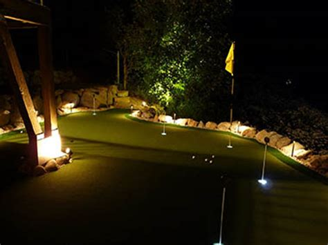 backyard putting green accessories home basketball court backyard putting greens home