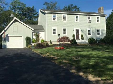 foster real estate foster ri homes for sale zillow
