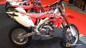 Honda Crf450 Honda Crf 450 X Pics Specs And List Of Seriess By Year