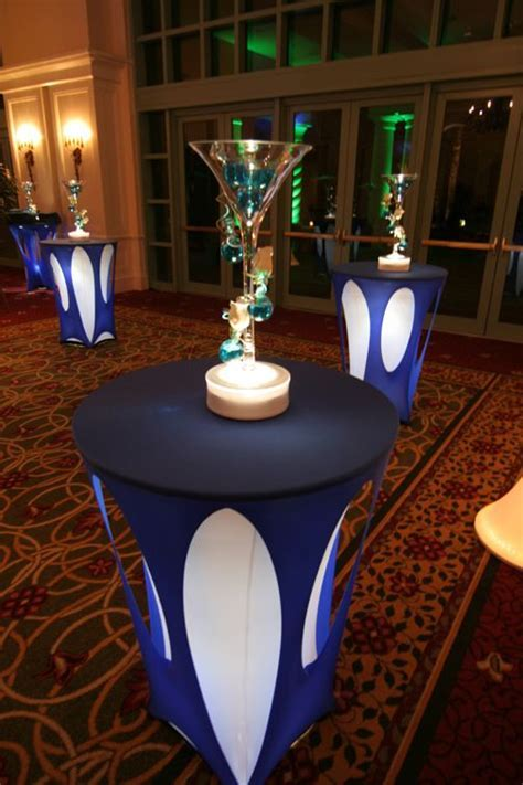 cocktail table decoration ideas   Google Search   My