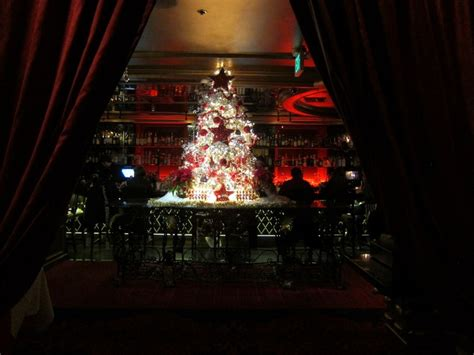 Starlight Room San Francisco by Harry Denton S Starlight Room Atop The Sir Francis