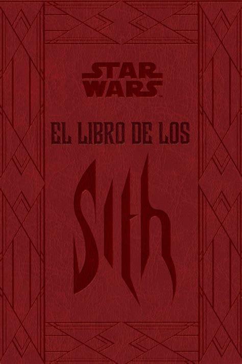el libro de los mi peque 209 o mundo doble rese 209 a gal 193 ctica exposici 211 n los mitos de star wars y el libro de los sith