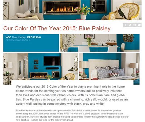 home decor trends over the years 100 home decor trends over the years hygge how to