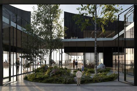 art design helsinki winner revealed guggenheim helsinki competition