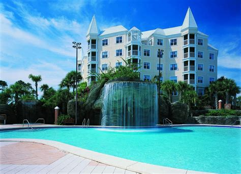 2 bedroom suites near seaworld orlando grand vacations suites at sea world cheap vacations