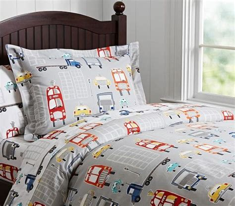 Pottery Barn Boys Bedding by 120 Best Images About Boys Bedroom Ideas On