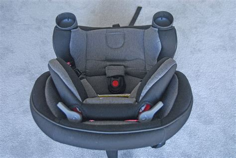 best growing car seat safety 1st grow and go 3 in 1 convertible car seat review