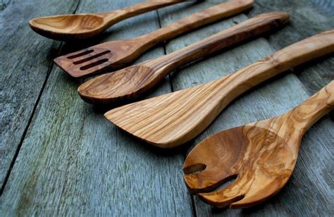 wooden tools this ancient tool is essential in your modern kitchen