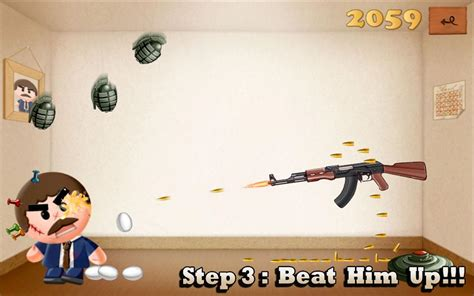 beat the 3 apk beat the apk v2 64 mod infinite lives more for android apklevel