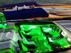 led lighting strips for boats outdoor rgb led lights waterproof 12v led