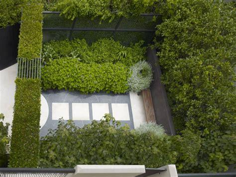 home studio design associates review beautiful landscape design by lutsko associates home reviews