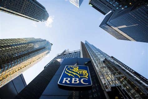 royal bank royal bank q4 profits decline 2 but annual profit sees