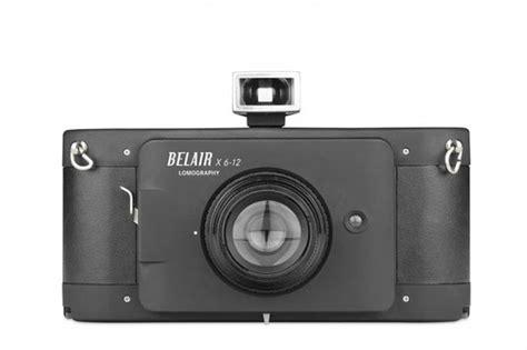 medium format panoramic lomography introduces belair x 6 12 panoramic medium