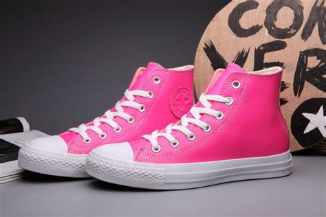 colorful converse dr seuss converse colorful pink converse all chuck