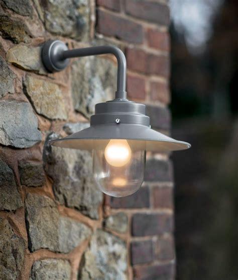 xmas light brackets classic bracket light for exteriors