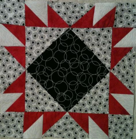 Black And White Quilt Block Patterns by Black And White Quilt Patterns Blackwhite Sewing