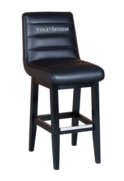 Davidson Furniture by 17 Best Images About Harley Davidson Furniture By Classic