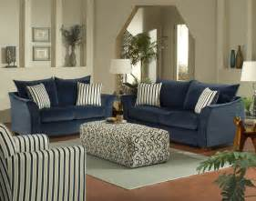 Blue Living Room Sets Blue Living Room Sets 2017 Grasscloth Wallpaper