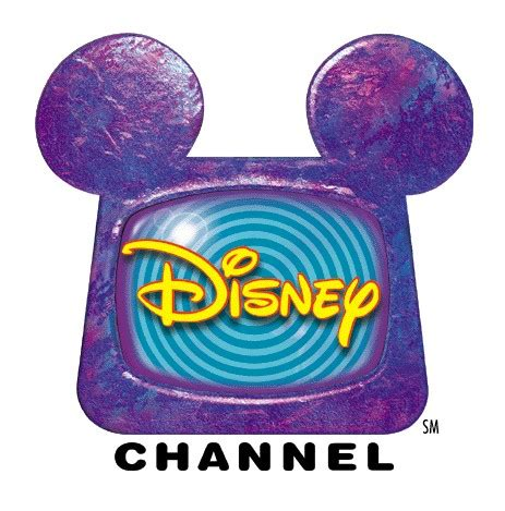 the disney channel logo 1996 fichier logo disneychannel2000 2002 zoog jpg wikip 233 dia