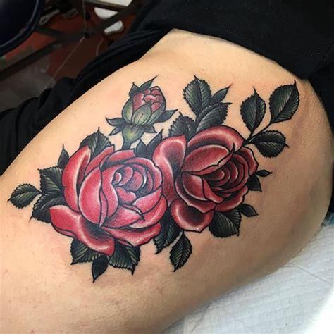 henna tattoo utrecht 11 best tattoos images on ideas