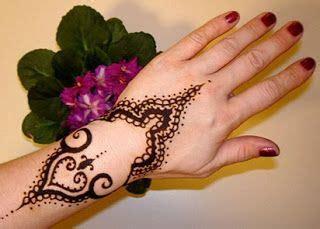desain gambar henna best 20 gambar henna ideas on pinterest simple henna