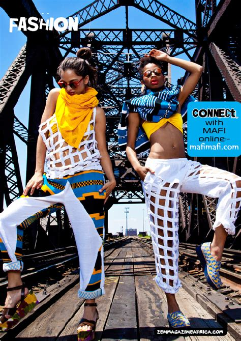 zen magazine s was designed by who zen magazine fashion editorial on ethiopian designer mafi