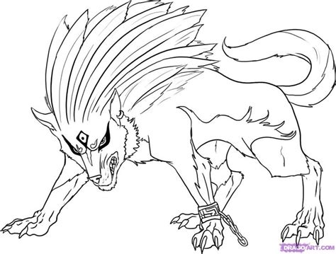 Zelda Free Coloring Page Coloring Pages Link A T Shirt Link Twilight Princess Coloring Pages Printable