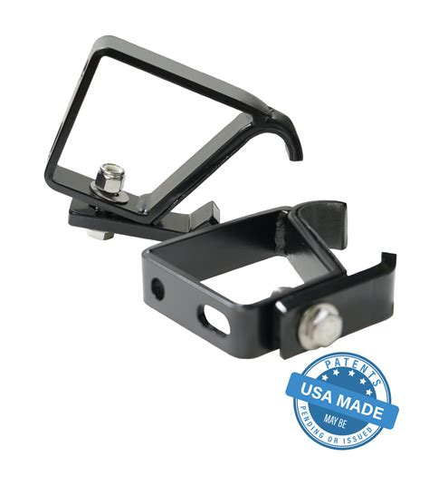 jeep cing gear arb awning bracket 28 images gobi arb awning support