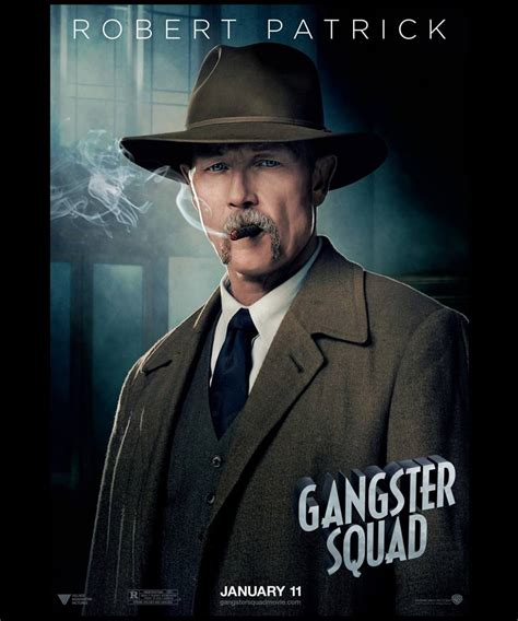 gangster film sub indonesia gangster squad subtitle indonesia interstellar full movie