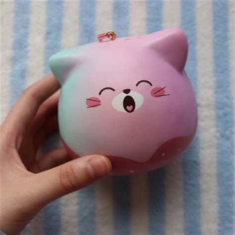 Mini Pink Popop Sheep By Patpatzoo home 183 ketchupgiri 183 store powered by storenvy