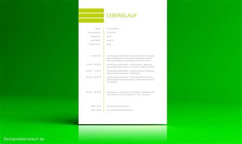 Bewerbungsschreiben Tierpfleger Tabellarischer Lebenslauf Muster Vorlage Beispiel Design 01 Bewerbungen Text Schreiben Und
